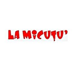 La Micutu` 2 logo
