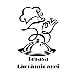 Terasa Lacramioarei logo