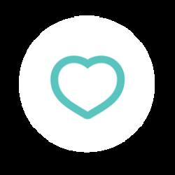 Senneville Gheorghe Lazar logo