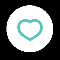 Senneville - Lipovei  logo
