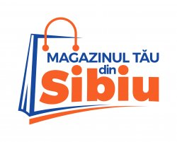 Magazinul tau Trendy din Sibiu logo