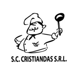 Medieval Gurmand logo