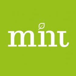 Mint Bistro logo