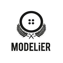 MODELiER logo