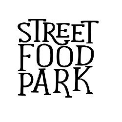 Street Food Park logo