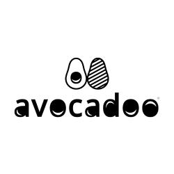 Avocadoo Clucerului logo