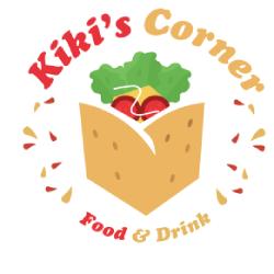 Kiki`s Corner logo