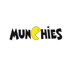 Munchies Food logo