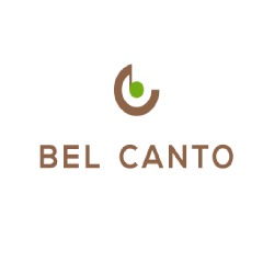 Restaurant Bel Canto logo