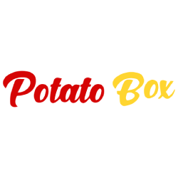 Potato Box logo