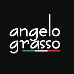 Angelo Grasso da Giovanni logo