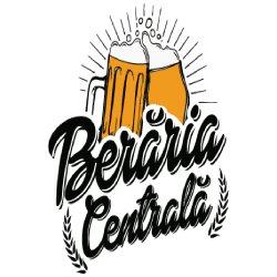 Beraria Centrala logo