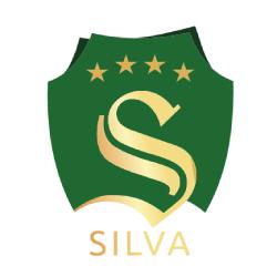 Forest Cuisine logo