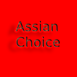 Assian Choice logo