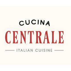 Cucina Centrale logo
