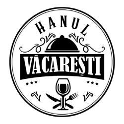 Hanul Vacaresti logo