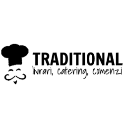 Restaurant Traditional logo