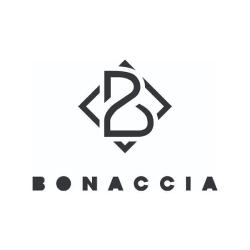 Pizzeria Bonaccia logo