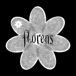 Floraria Florens logo