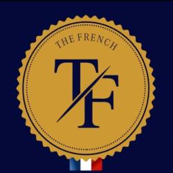 The French Bacanie logo