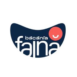 Bacania Faina - Alexandriei logo