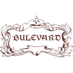 Bulevard Ok logo