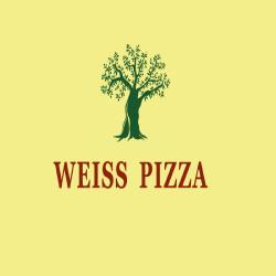 Weiss Pizza logo