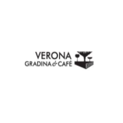 Gradina Verona logo