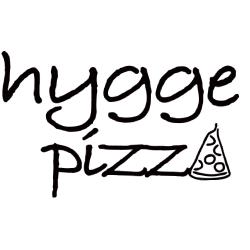 Hygge Pizza logo