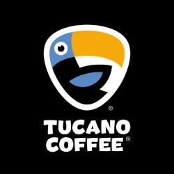 Tucano Coffee Coresi logo