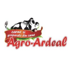Agro Ardeal logo