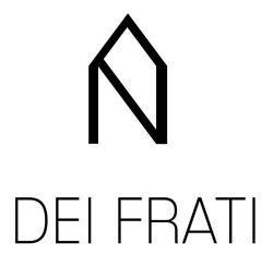 Dei Frati logo