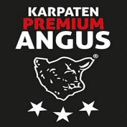 Premium Angus Shop logo