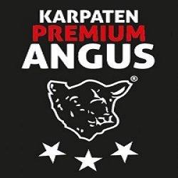 Premium Angus logo