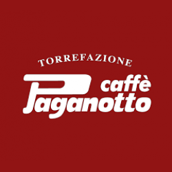 Paganotto Caffe logo