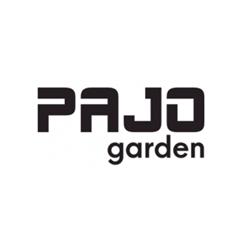 Pajo logo