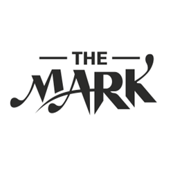 The Mark Restaurant&Pub logo