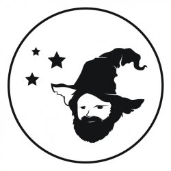 Baltazar logo