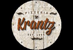 Pizzeria Krantz logo
