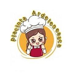 Placinta Ardeleneasca logo