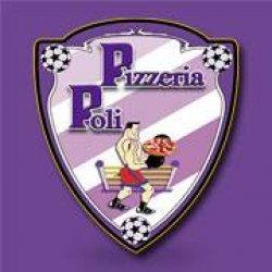 Pizzeria Poli logo