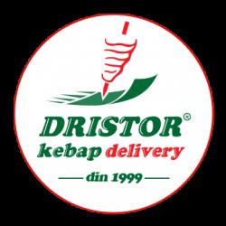 Dristor Kebap Delivery - Colentina logo