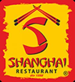 Shanghai Tetarom logo