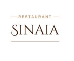 Restaurant Sinaia logo
