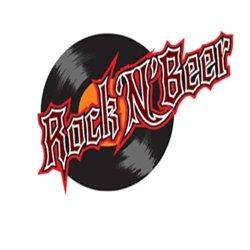 Retro Pub logo