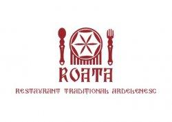 Roata logo