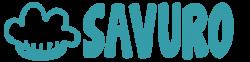 Savuro logo