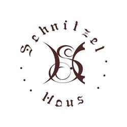 Schnitzel Haus Delivery logo