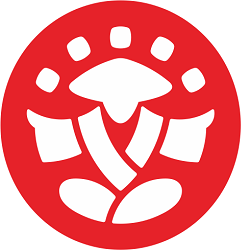 Sushi Master Titan logo
