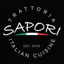 Trattoria Sapori logo